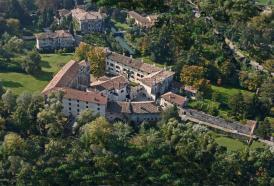 Friuli-Venezia Giulia, Sardegna, Trentino-Alto Adige: le nostre proposte per il weekend .