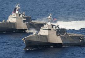 USA - Iran sul nucleare: la tensione è alle stelle.