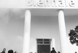 In anteprima le proposte della Biennale di Venezia.