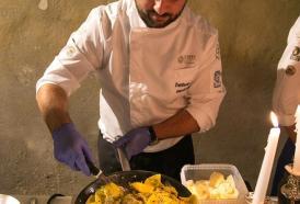 Emilia-Romagna, Piemonte e Sicilia: ecco le nostre proposte con il weekend.