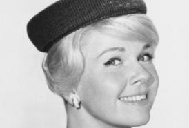 Addio a Doris Day: attrice, ballerina e cantante. Era la fidanzata d'America...