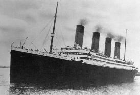 Il Titanic avrebbe potuto essere salvato? Forse sì. L'incredibile scoperta