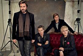 23 giugno 1984: The Reflex dei Duran Duran al primo posto in classifica negli Stati Uniti