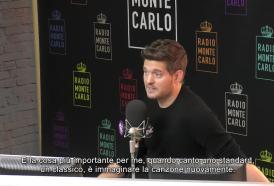 Michael Bublé : vi racconto tutto del mio nuovo album!
