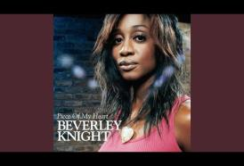 Beverley Knight - Piece of My Heart