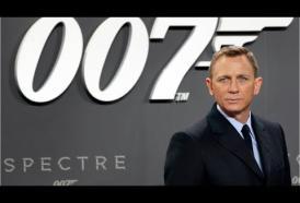 James Bond: è Fukunaga il regista del nuovo film