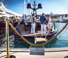 Principato di Monaco:  tutte le foto più emozionanti