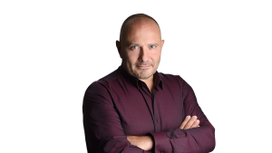 Csaba Dalla Zorza: ascolta tutti i podcast