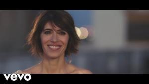 Giorgia ospite di Radio Monte Carlo