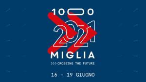 Scaldate i motori, torna la 1000 Miglia, eccellenza italiana nel mondo!