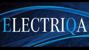 ELECTRIQA TOUR: il mondo elettrificato Mercedes nel cuore di 18 città italiane
