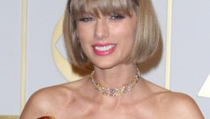 Grammy Awards 2016: Taylor Swift trionfa. Premi anche per Ed Sheeran e Alabama Shakes