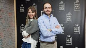 Alida e Lorenzo: le foto più belle
