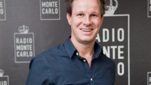 Stefano Bragatto