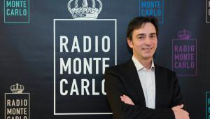 Stefano Gallarini