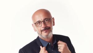Alberto Davoli