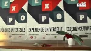 Sportello Italia al Pavillon Monaco