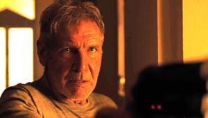 Blade Runner 2049: arriva uno dei sequel più attesi