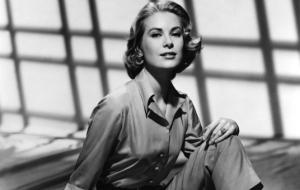 Grace Kelly, Sophia Loren, Jane Birkin: scopri le star che hanno ispirato borse da sogno!