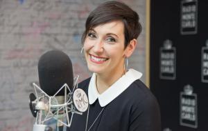Erica, vincitrice di MasterChef: le immagini esclusive