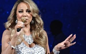 Mariah Carey: finita la storia d'amore con James Packer