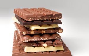 Cioccolato: le 5 curiosità che probabilmente non conoscevi