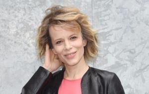 Sonia Bergamasco: chi è la madrina della 73° Mostra del Cinema di Venezia?