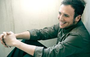 Raphael Gualazzi ospite di Radio Monte Carlo!