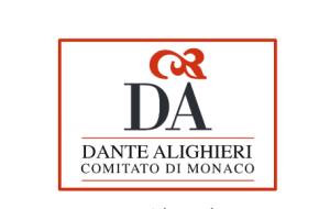 La nuova stagione della Dante Alighieri Monaco