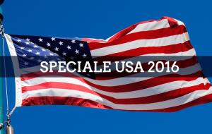 Speciale USA 2016