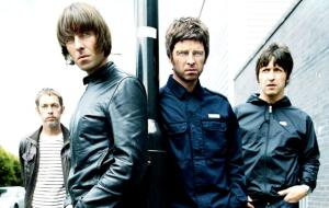 "Noel Gallagher: ""Così ho convinto Liam dell'esistenza dai fantasmi"""