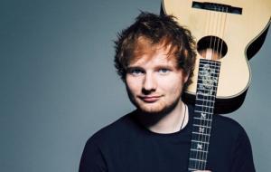 Scandalo: i biglietti per il concerto di Ed Sheeran per i malati di cancro in mano ai bagarini!
