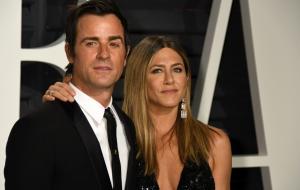 Jennifer Aniston agli Oscar indossa gioielli per dieci milioni di dollari