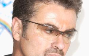 George Michael: parla il suo fidanzato storico, Kenny Goss