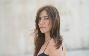 Paola Turci in diretta negli studi di Radio Monte Carlo lunedì 3 aprile alle 12.00. Anche in diretta Facebook!