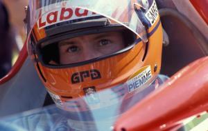 Wow Gilles! Villeneuve, Il mito che non muore