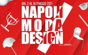 Napoli Moda Design: eventi, mostre, installazione e happening nel quartiere simbolo dell'eleganza napoletana