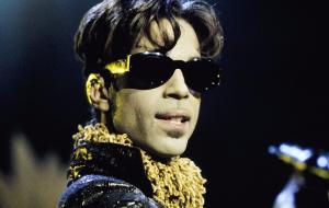 Prince: i fan vedranno mai pubblicato il suo archivio?
