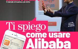 Alibaba: il portale di e-commerce inventato da Jack Ma