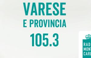 Ascolti RMC a Varese e provincia? Ecco la nuova frequenza!