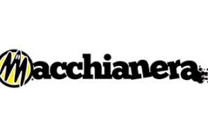 Macchianera Internet Awards: tornano i premi più ambiti del web!