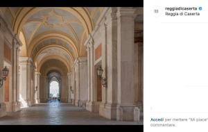 Musei aperti a 1 euro: appuntamento sabato sera per le Giornate Europee del Patrimonio