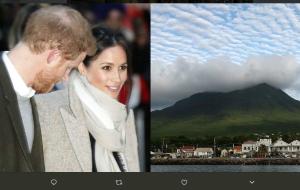 Meghan e Harry: nuovi dettagli sulle nozze