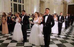 Il Gran Ballo della Venaria Reale: guarda l'emozionante video