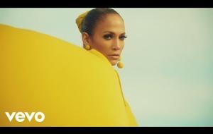 Buon compleanno Jennifer Lopez