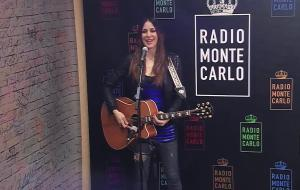 RMC KRIS LIVE 14-02-2017