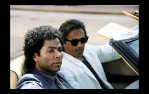 Miami Vice: torna in tv la serie culto degli Anni Ottanta?