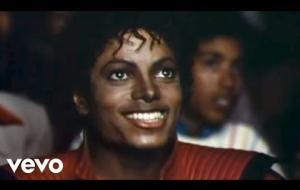 Michael Jackson: alla Mostra del Cinema di Venezia l'anteprima mondiale di Michael Jackson's Thriller 3D