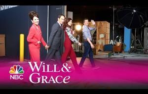 Will & Grace: torna la celebre serie tv