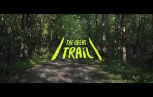 La pista ciclabile più lunga del mondo: il video
